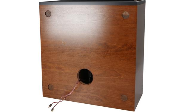 Klipsch La Scala II Other