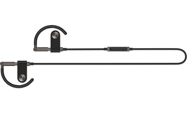 Bang & Olufsen Beoplay EarSet Music plays wirelessly via Bluetooth