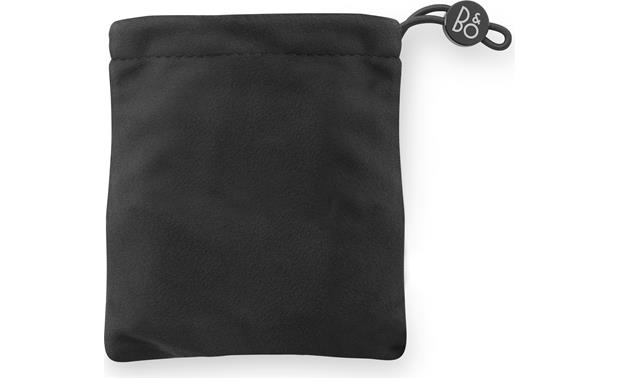 Bang & Olufsen Beoplay EarSet Carrying pouch