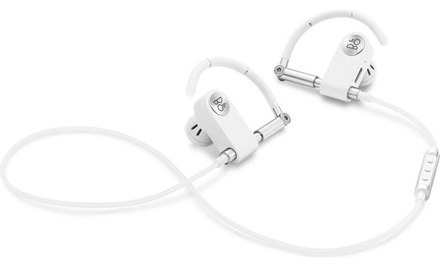 Bang & Olufsen Beoplay EarSet Front