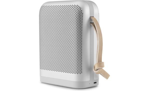 B&O Beoplay P6 by Bang & Olufsen Natural