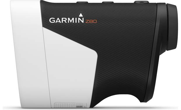 Garmin Approach® Z80 Other