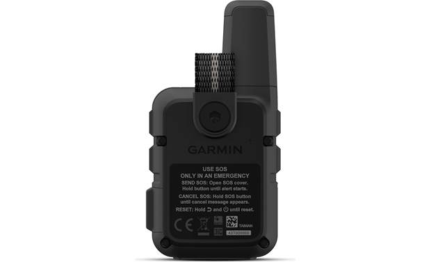 Garmin inREACH Mini Other