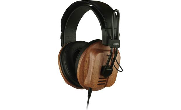 Fostex T60RP Latest in Fostex's legendary RP-series headphones
