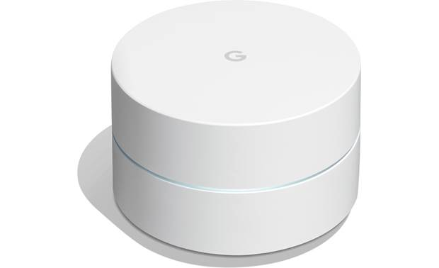 Wireless Router Buying Guide