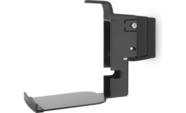 Flexson Wall Mount for Sonos Play:5 Front
