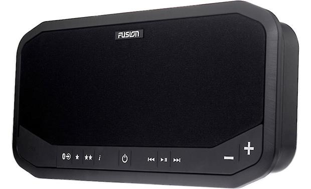 Fusion PS-A302B panel stereo