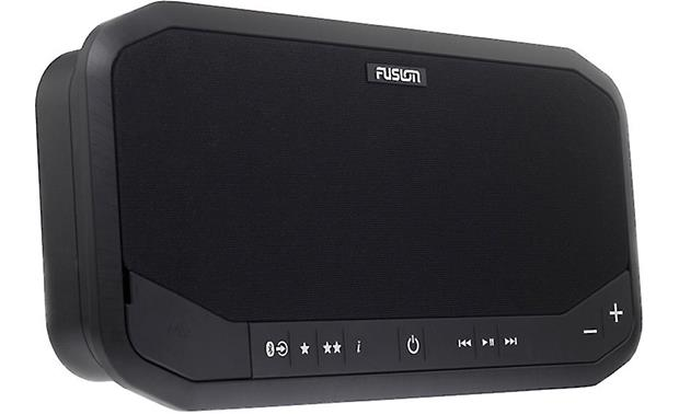 Fusion PS-A302B Other