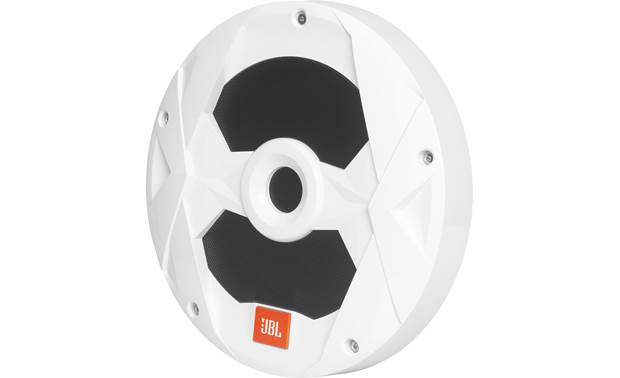 JBL MS10LW Other