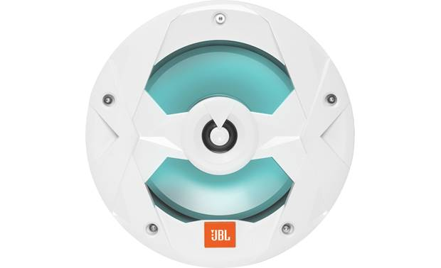JBL MS8LW Other
