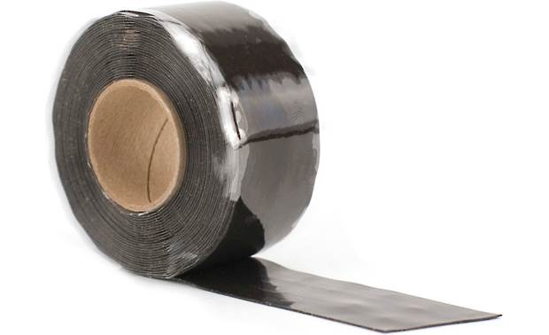 DEI Quick Fix Tape waterproof, self-adhering tape
