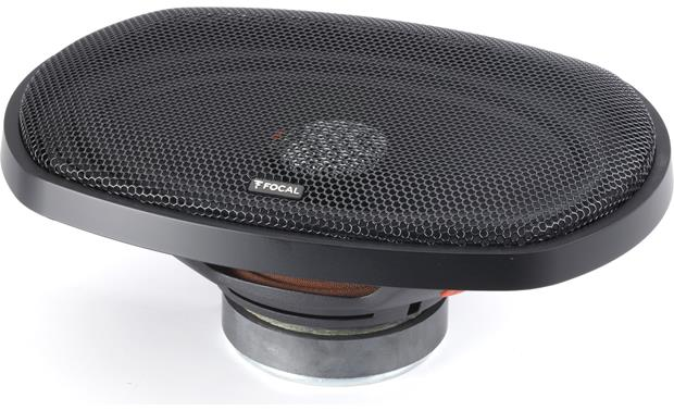Focal ICU 690 Other