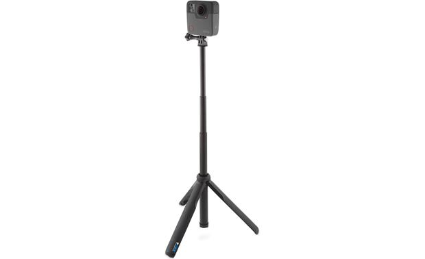 GoPro Fusion Grip Other