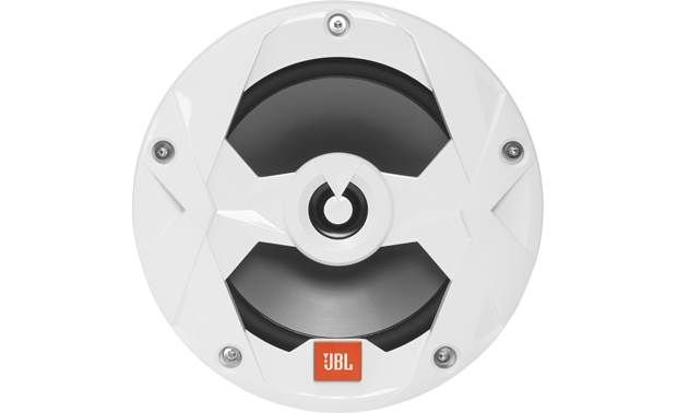 JBL MS65W Other