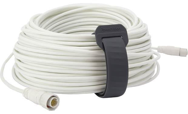PowerVision PowerRay Explorer Communication cable