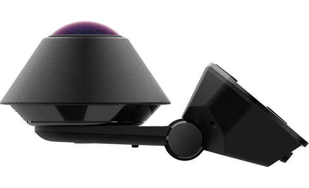 Waylens Secure360 Wi-Fi Other