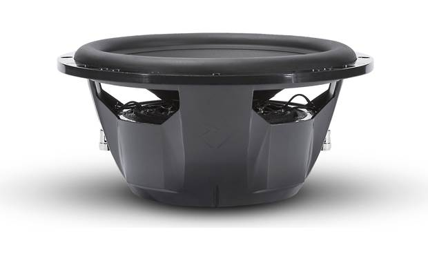 Rockford Fosgate RZR14RC-STAGE3 Other