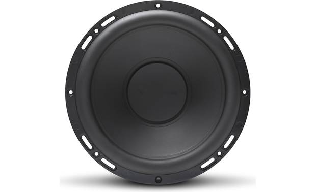 Rockford Fosgate RZR14-STAGE3 Other