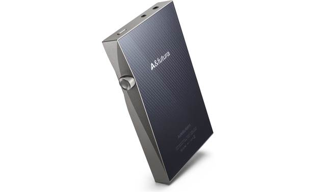 Astell&Kern A&futura SE100 Right back