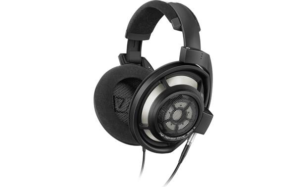 Sennheiser HD 800 S (factory-recertified) Front