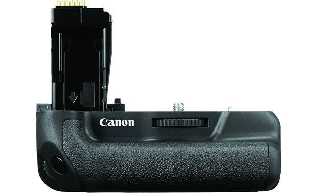 Canon BG-E18 Battery Grip Front