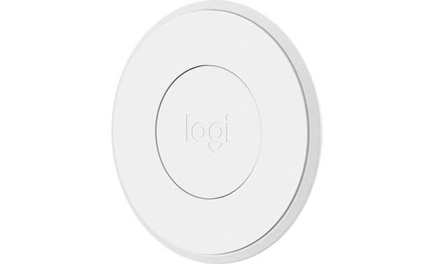 Logitech® Circle 2 Magnetic Mount Magnet side