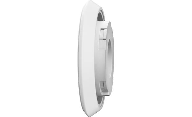 Logitech® Circle 2 Magnetic Mount Mount side