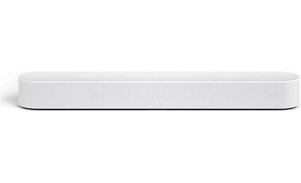 Sonos Beam 5.0 Home Theater System Sonos Beam - front