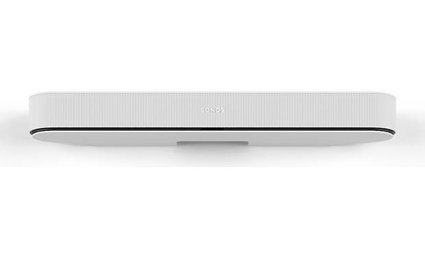 Sonos Beam White - wall-mountable