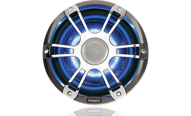 Fusion SG-CL65SP Great sound, cool lighting