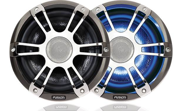 Fusion SG-FL88SP Other