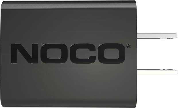 NOCO NUSB211NA Charge your NOCO Genius Boost jump starters and other devices that use a USB charging cable
