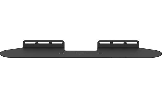 Sonos Beam Wall Mount Kit Front view