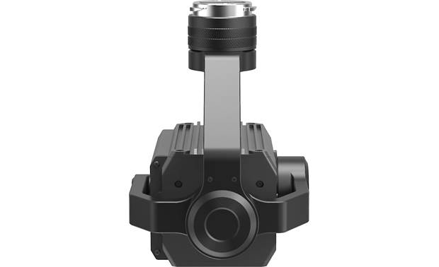 DJI Zenmuse Z30 Other