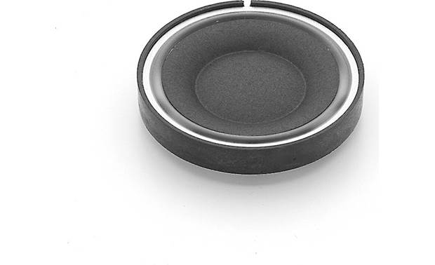 Denon AH-D5200 Large lightweight diaphragms can move quickly