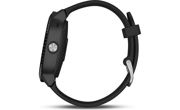 Garmin vivoactive 3 Music Slim design