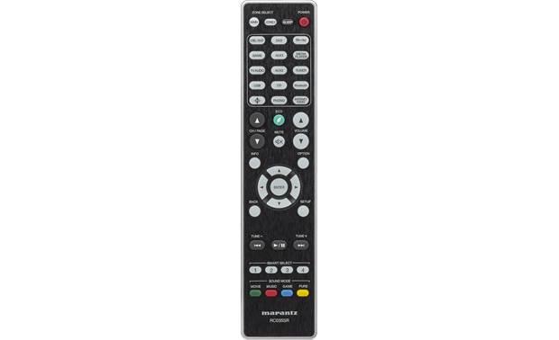 Marantz SR5013 Remote