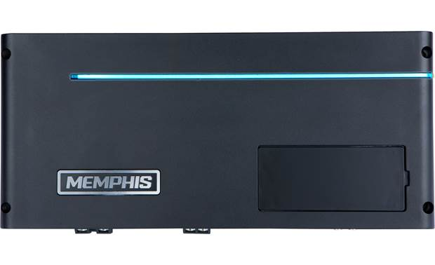 Memphis Audio PRXA1500.1 Other