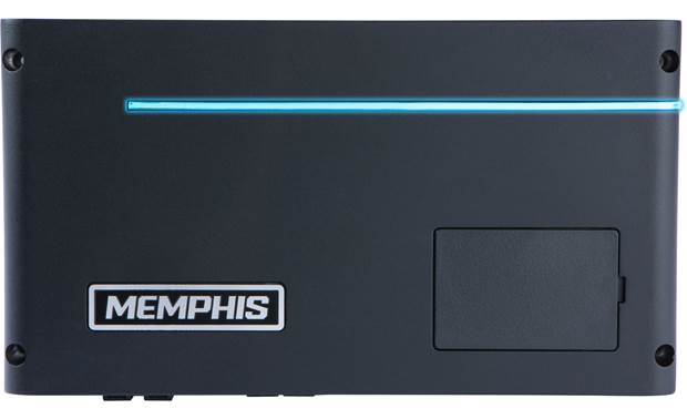 Memphis Audio PRXA1000.1 Other