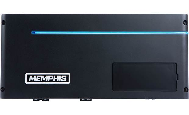 Memphis Audio PRXA700.5 Other