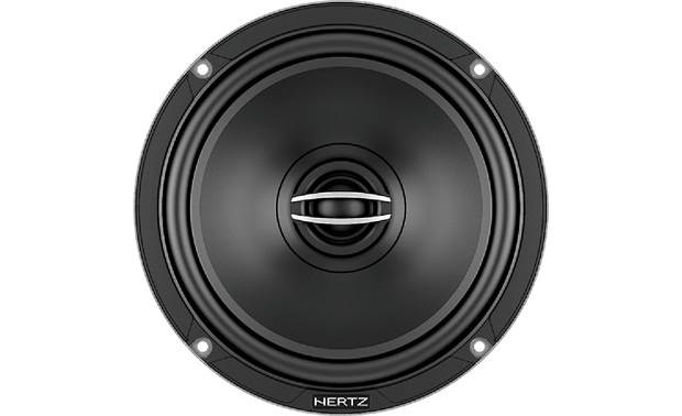 Hertz CPX 165 PRO Other
