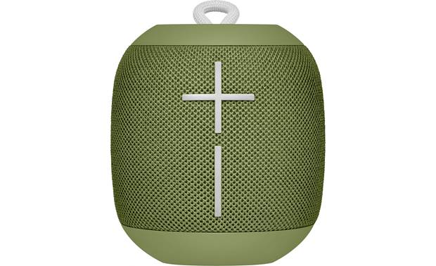 Ultimate Ears WONDERBOOM Avacado