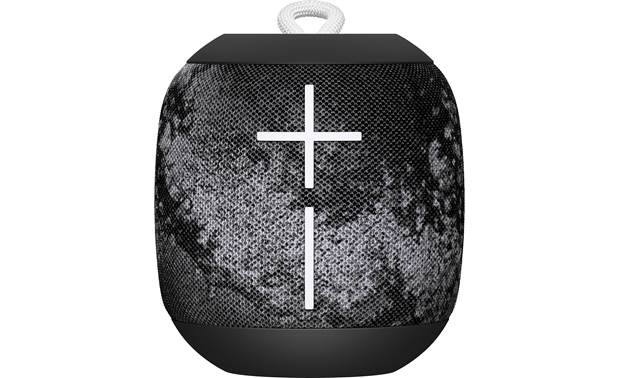 Ultimate Ears WONDERBOOM Concrete