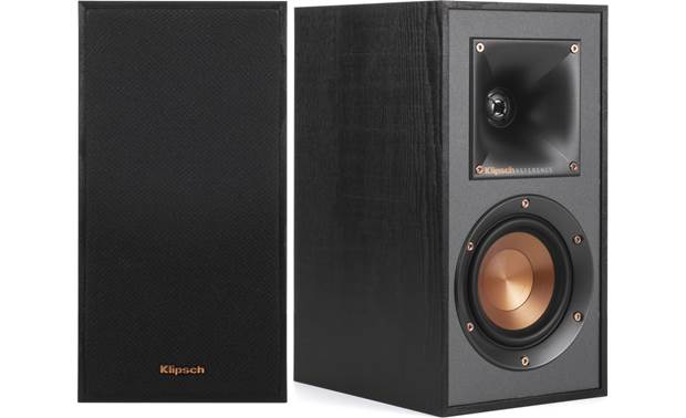 Klipsch Reference R-41M Front