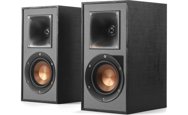 Klipsch Reference R-41PM Front