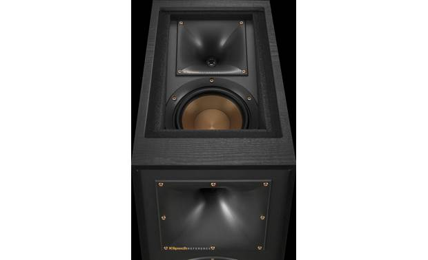 Klipsch Reference R-625FA 5-1/4