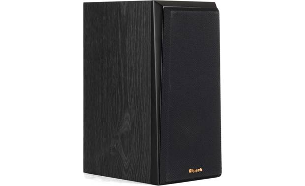 Klipsch Reference Premiere RP-400M Shown individually with grille in place
