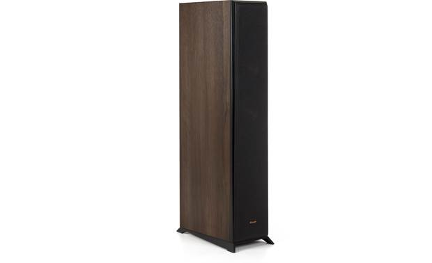 Klipsch Reference Premiere RP-5000F Shown with magnetic grille in place