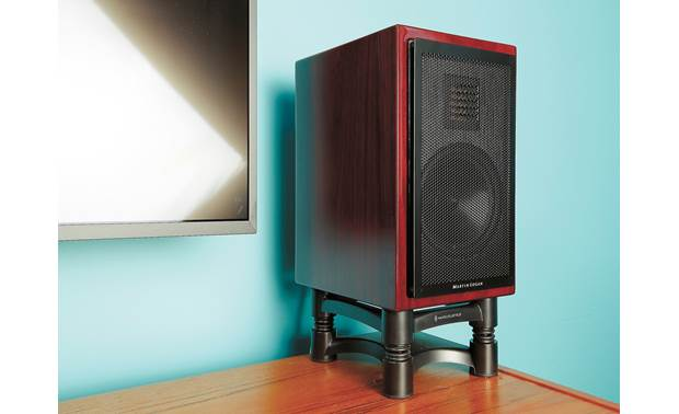 MartinLogan Motion® LX16 Other
