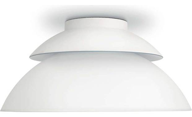 Philips Hue Beyond Ceiling Light Front